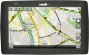 GPS-навигатор GlobusGPS GL-700