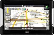 GPS-навигатор Mystery MNS-560MP