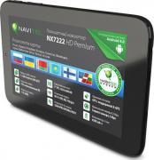 GPS-навигатор Navitel NX 7222HD Premium
