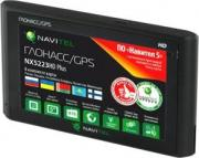 GPS-навигатор Navitel NX5223HD Plus