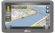 GPS-навигатор Ritmix RGP-591