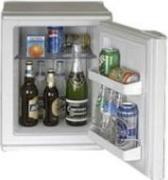 Холодильник Атлант МХТЭ 30-01