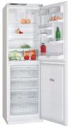 Холодильник Атлант MXM 1848-62