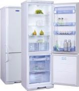Холодильник Бирюса 144KS