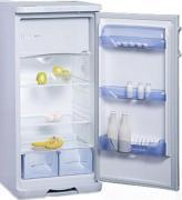 Холодильник Бирюса 238KF