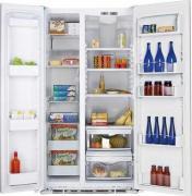 Холодильник General Electric GCE24KBBFWW