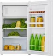 Холодильник Korting KS85H-W