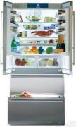 Холодильник Liebherr CNes 6256
