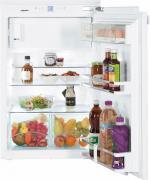 Холодильник Liebherr IK 1654
