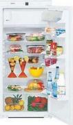 Холодильник Liebherr IKS 2254