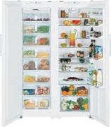 Холодильник Liebherr SGN 3010