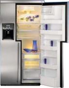 Холодильник Maytag GZ 2626 GEK BI
