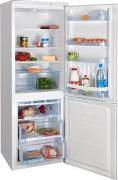 Холодильник Nord 239-7-012
