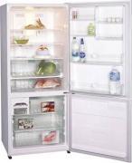 Холодильник Panasonic NR-B651BR