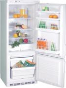 Холодильник Саратов 209