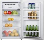 Холодильник Shivaki SHRF 100 CH