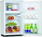Холодильник Shivaki SHRF 90 D