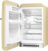 Холодильник Smeg FAB10HLP