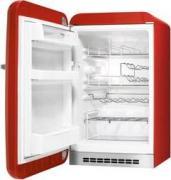 Холодильник Smeg FAB10HLR