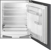 Холодильник Smeg FL144P