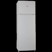 Холодильник Vestel VDD 345 VW