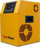 UPS CyberPower CPS 1000 E