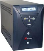 UPS N-Power Smart-Vision S1000N LT