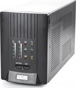 UPS PowerCom SPT-700