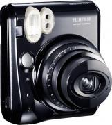 Цифровой фотоаппарат Fujifilm Instax Mini 50S