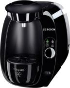 Кофеварка Bosch TAS 2002
