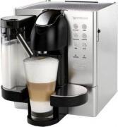 Кофеварка Delonghi EN 720 M