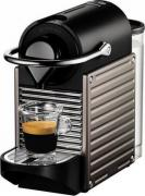 Кофеварка Krups XN 3005