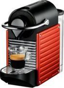 Кофеварка Krups XN 3006