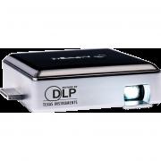 Мультимедиа-проектор Aiptek i50D