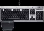 Клавиатура Corsair CH-9000004-RU