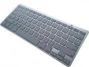 Клавиатура Espada BTK 03