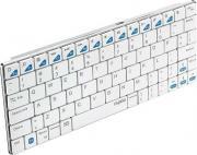 Клавиатура Rapoo E6300