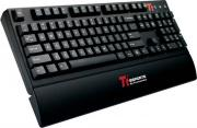 Клавиатура Tt eSPORTS Gaming keyboard MEKA G1