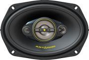 Автоакустика Art Sound AEX 693