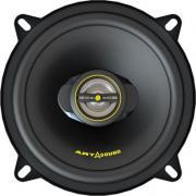 Автоакустика Art Sound AEX52