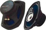 Автоакустика Art Sound ASX 693