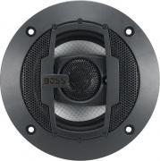 Автоакустика Boss Audio R43