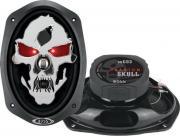 Автоакустика Boss Audio SK693