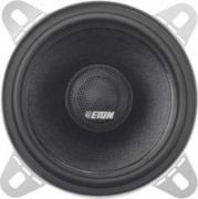 Автоакустика Eton PRX 110