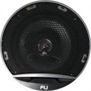 Автоакустика FLI Underground FU6-F1