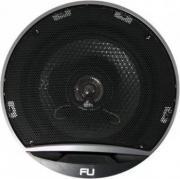 Автоакустика FLI Underground FU6