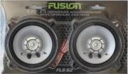 Автоакустика Fusion FLS-52
