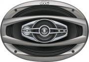 Автоакустика JVC CS-HX6958