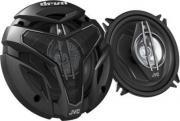 Автоакустика JVC CS-ZX530