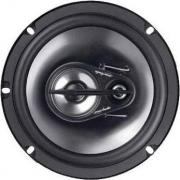 Автоакустика Mac Audio APM 20.3